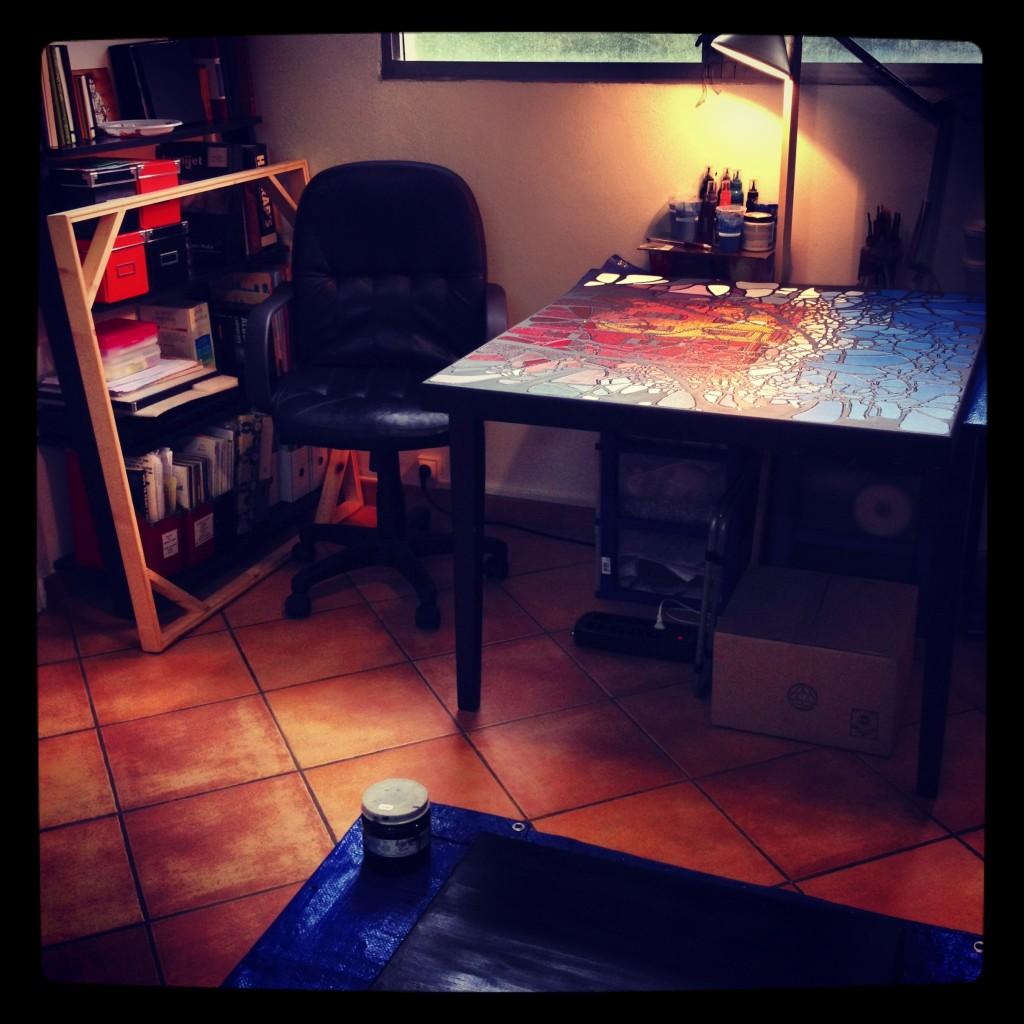 Denitza Art Studio