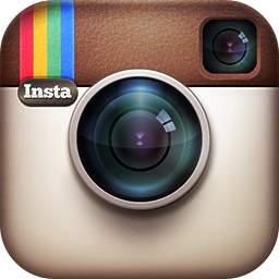 Denitza Instagram